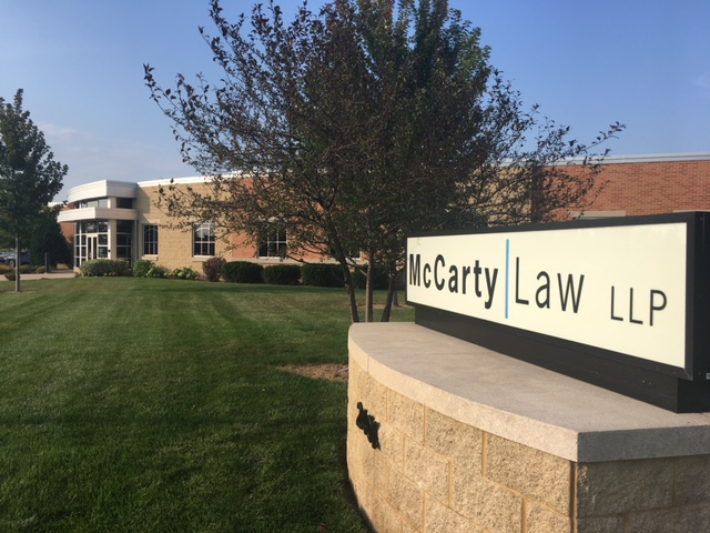 McCarty Law | Business, Estate Planning & Divorce Lawyers in
